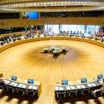 IHRA Plenary statement on recent antisemitic violence and hate speech