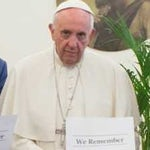 Why the Pope's visit to Iraq is of symbolic importance