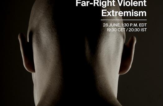 Trendsin Financing Far-Right Violent Extremism