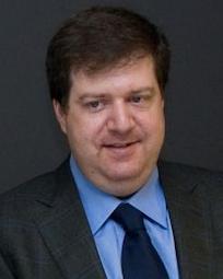 Elias Achar