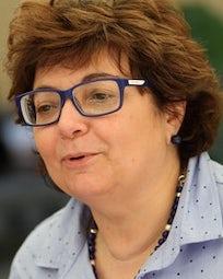 Isabella Nespoli