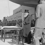 This week in Jewish history | Chief Rabbi Isaac Halevi Herzog passes away