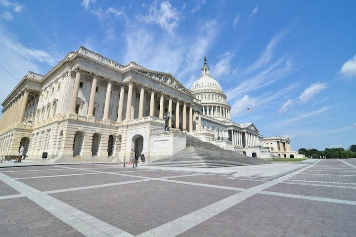 World Jewish Congress President Ronald S. Lauder calls on  Republican leadership in Congress to repudiate U.S. Rep. Marjorie Taylor Greene