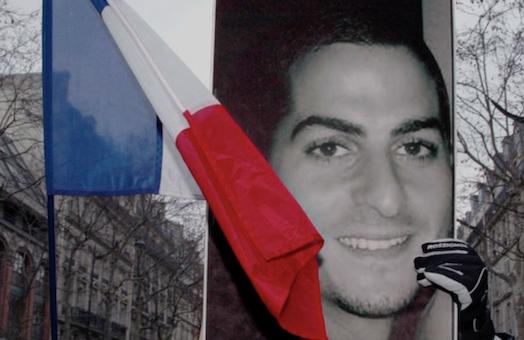French Jewish community publishes survey on perceptions of antisemitism