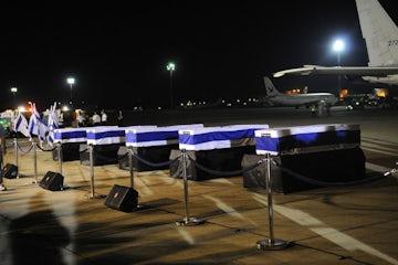 This week in Jewish history | Burgas bus bombing kills five Israelis, wounds dozens more