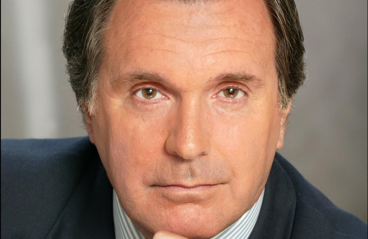 WJC mourns the passing of Neal Sher
