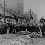 This week in Jewish history   Krakow ghetto liquidated