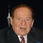 WJC President Ronald Lauder speaks on passing of Sheldon Adelson