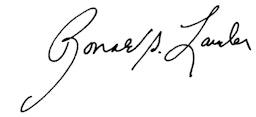 Rsl+signature