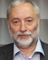 Josef Zissels