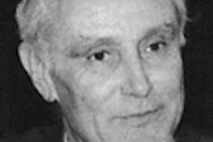 Former Swiss president and EU champion Flavio Cotti dies