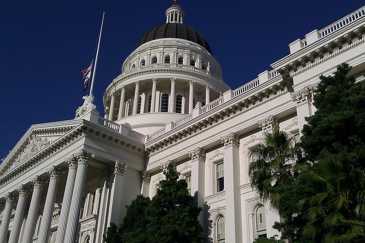Senate passes bill elevating antisemitism monitor to ambassador