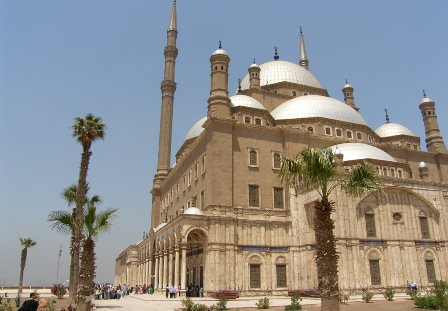 The legacy of Jewish communities across the Middle East and North Africa