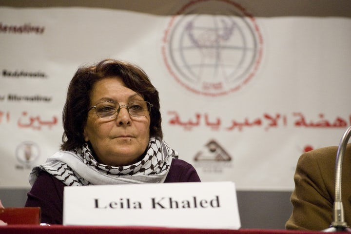 World Jewish Congress congratulates End Jew Hatred movement