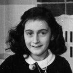 This week in Jewish history | Anne Frank is born