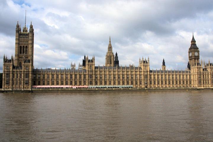 World Jewish Congress applauds British Labour Party suspension of Jeremy Corbyn