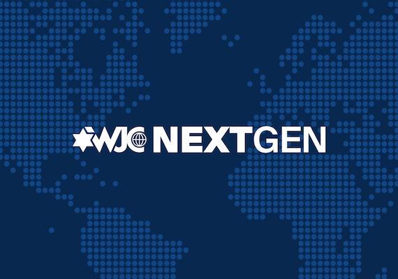 WJC NextGen