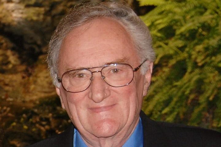 Leo Rechter, 93, fought for destitute Holocaust survivors   JTA