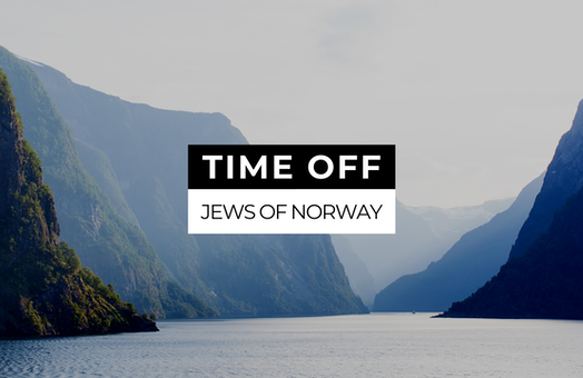 Jews of Norway