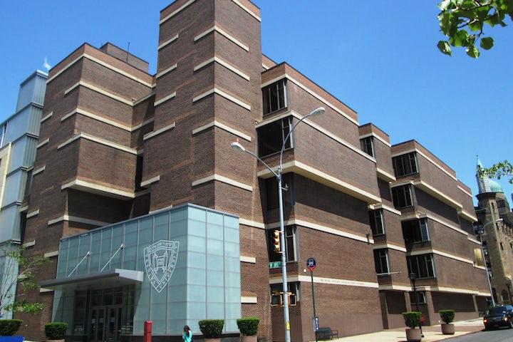 At Yeshiva University, Jewish student discuss Zionism's meaning