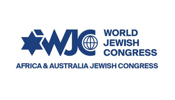 Africa & Australia Jewish Congress
