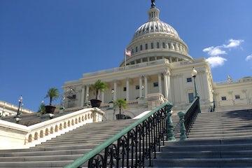 World Jewish Congress President Ronald S. Lauder condemns U.S. Rep. Mary Miller's praise of Hitler