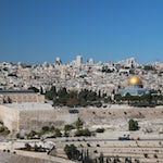 Diaspora Minister: Reviving Western Wall compromise on cabinet agenda, backed by PM