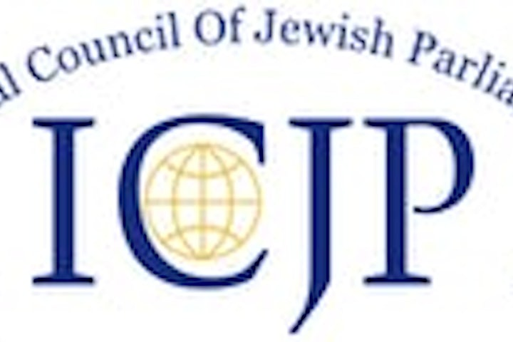 Rosen named global chair of revived International Council of Jewish Parliamentarians | Jewish Insider