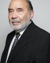Saul Gilvich