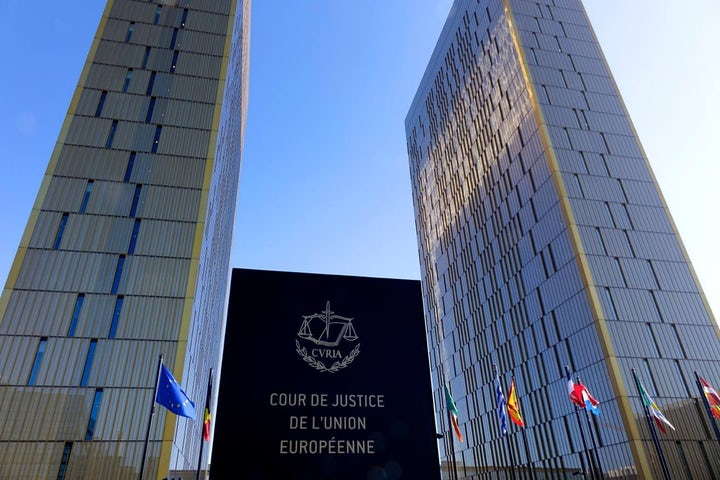 World Jewish Congress deplores Belgium court decision permitting ban of-religious ritual slaughter