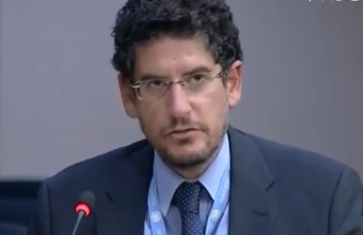 WJC @ UNHRC: Combating conspiracy myths during the age of COVID-19
