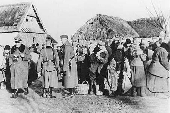 World Jewish Congress dismayed at Polish court ruling against Holocaust historians