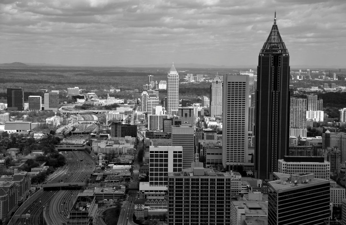 World Jewish Congress condemns fatal attacks in Atlanta, grieves the loss of eight people killed, and stands in solidarity with Asian American and Pacific Islander community