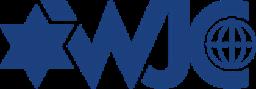 Wjc logomark