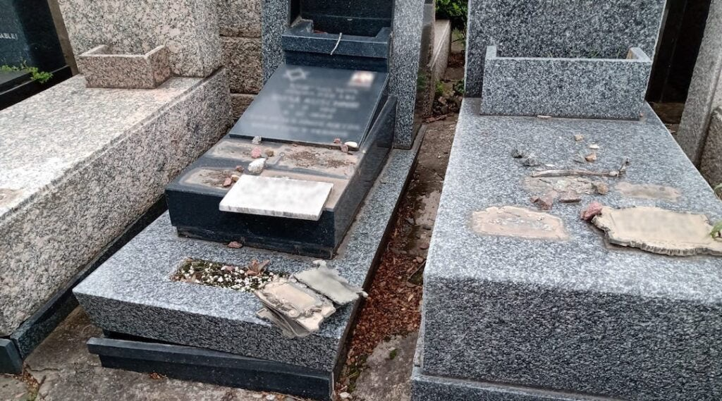 9 20 21 argentina graves 1024x569