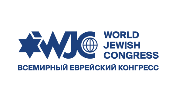 WJC Russian Federation