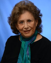Sara Winkowski