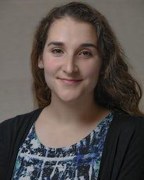 Sarah Berkowitz