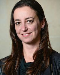Valeria Grimberg