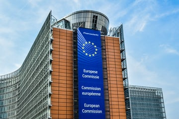 European Commission to publish 'comprehensive' strategy to combat antisemitism