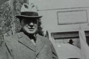 Winston Churchill in Palestine – 100 years on | JPost