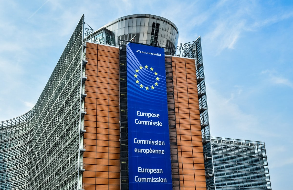 WJC welcomes first-ever EU Strategy on combating antisemitism and fostering Jewish life