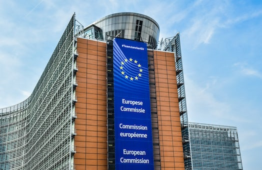 Combating antisemitism: EU adopts first-ever strategy
