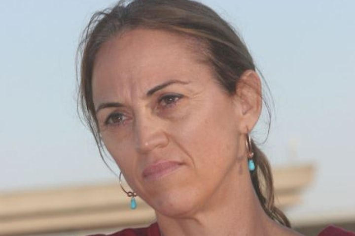 Ruth Calderon appointed WZO president