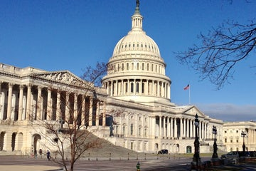Violent attack on U.S. Capitol unconscionable, says WJC president