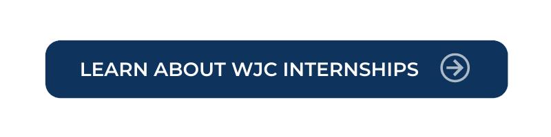 Internship website button shape