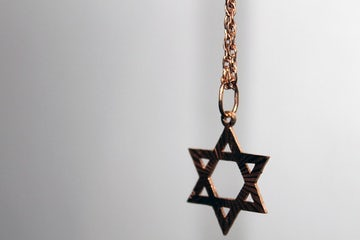 Swiss synagogue desecrated in third antisemitic incident this month