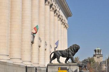 Bulgaria must repudiate resurgent ultra-nationalist extremism