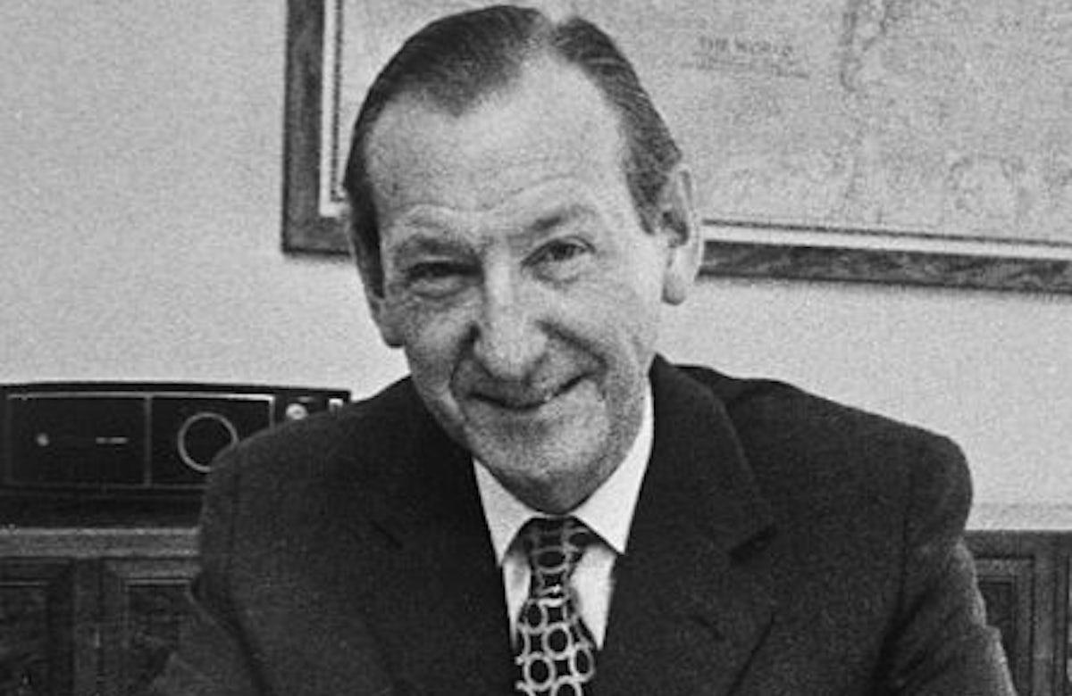 This week in Jewish history | U.S. Justice Department bans former UN Secretary-General Kurt Waldheim from entering America