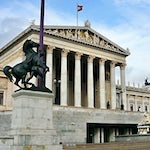 New report finds concerning level of antisemitism in Austria